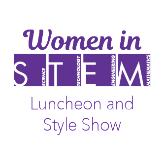Women in STEM Luncheon and Style Show